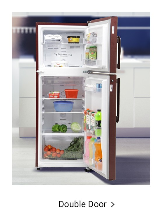 Todays Refrigerator Fridge Sale