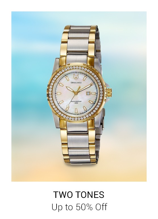 Watches For Women Buy Ladies Watches Online At Best Prices In