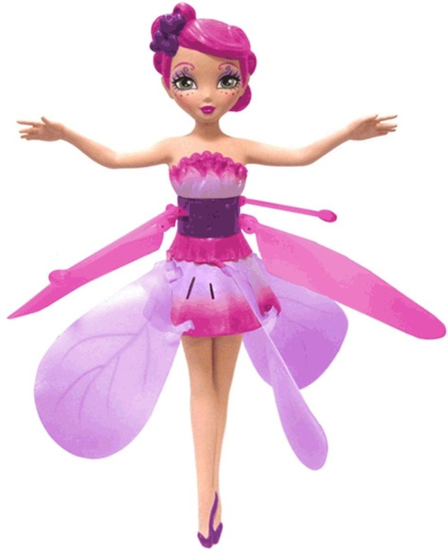 Minimum 30% Off - Barbie, Disney. - toys_school_supplies