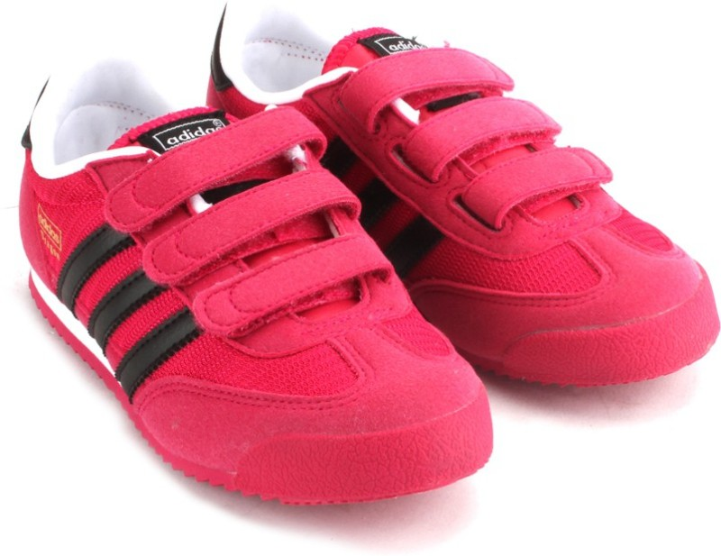 Minimum 40% Off - Kids Footwear Premium Brands - footwear
