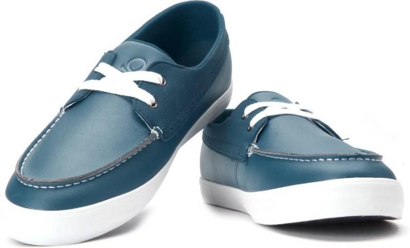 UCB, VANS... - Mens Footwear - footwear