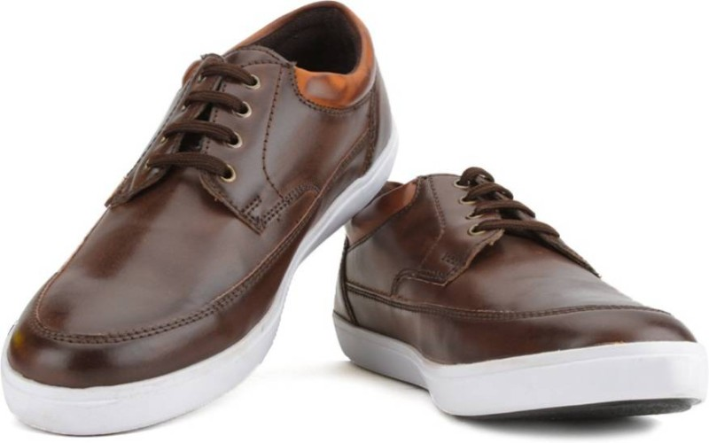 Provogue - Mens Footwear - footwear