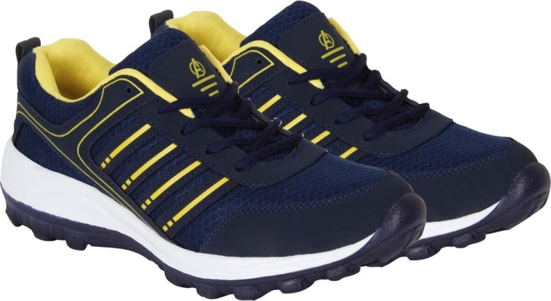 Aero & more - Mens Sports shoes - footwear