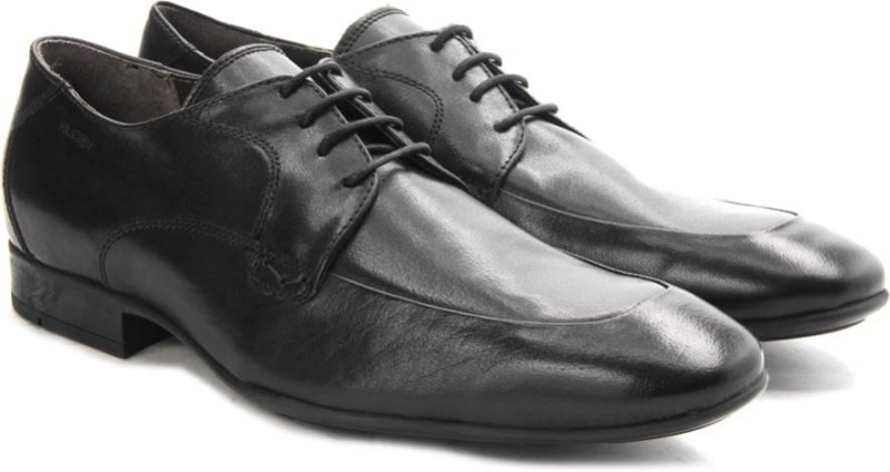 Lee Cooper & more - Mens Formal shoes - footwear