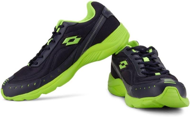 Bata, Reebok... - Mens Footwear - footwear