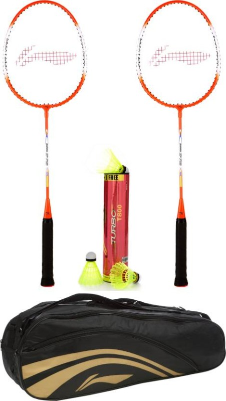Yonex, Li-Ning... - Sports & Fitness Gear - sports_fitness