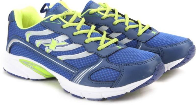 Sparx - Mens Footwear - footwear