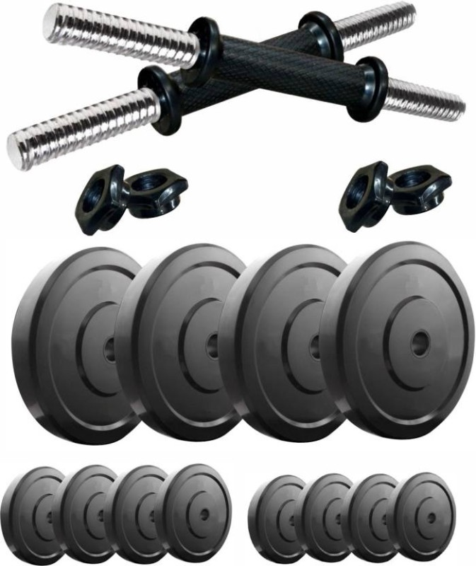 Minimum 40% Off - Dumbbells - sports_fitness