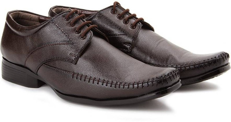 Arrow, Ruosh.... - Mens Formal shoes - footwear