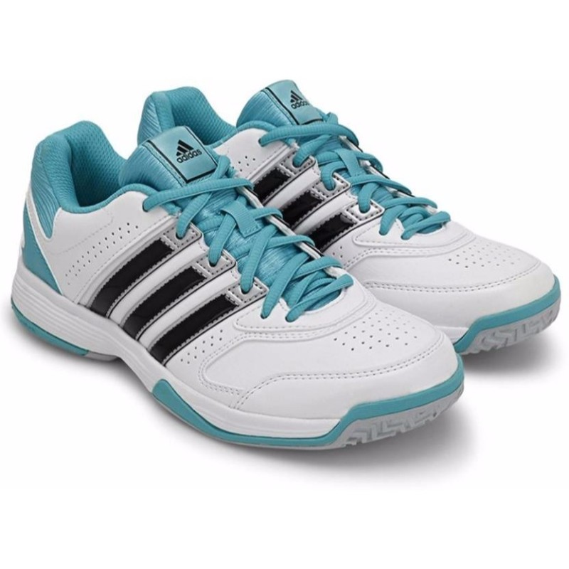 Puma, Adidas... - Womens Sports Shoes - footwear