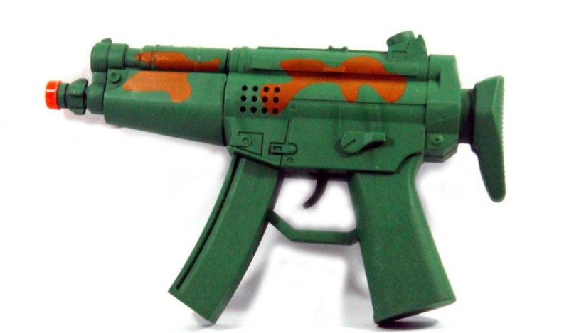 Toy Guns & Weapons - Toys for Boys - toys_school_supplies