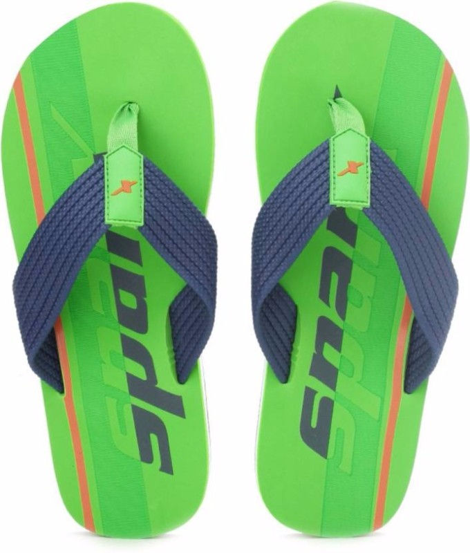 Sparx, Levis... - Mens Sandals & Slippers - footwear