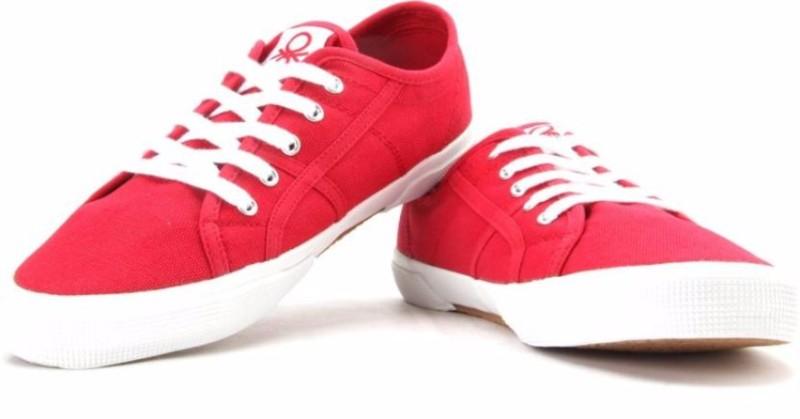 Sneakers - VANS, Fila... - footwear