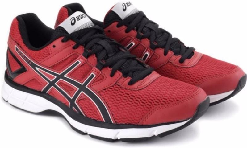 Asics, Diesel... - Premium Brands - footwear