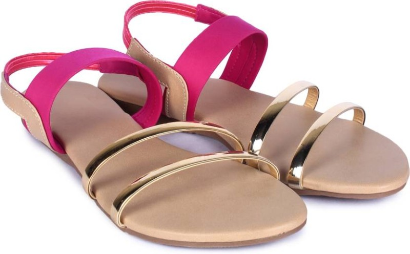 Womens Footwear - Flipflops, Shoes... - footwear