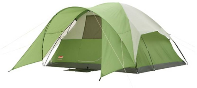 Camping & Hiking - Tents, Rucksacks... - sports_fitness