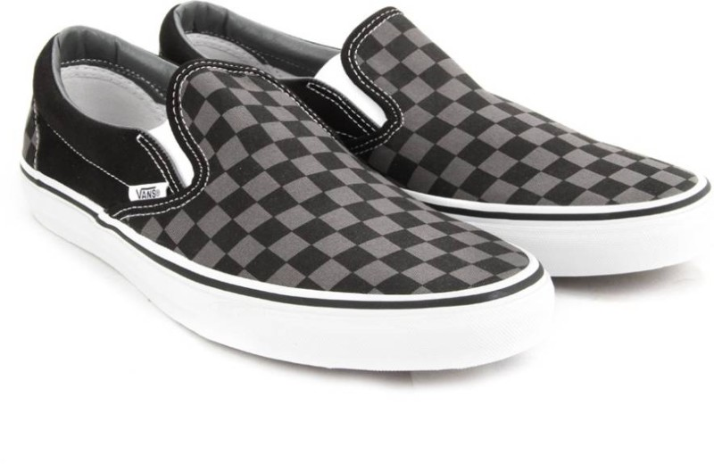 VANS, UCB.... - Mens Casual shoes - footwear
