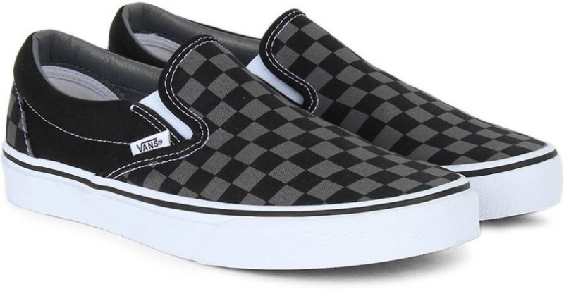 UCB, VANS� - Mens Casual Shoes - footwear