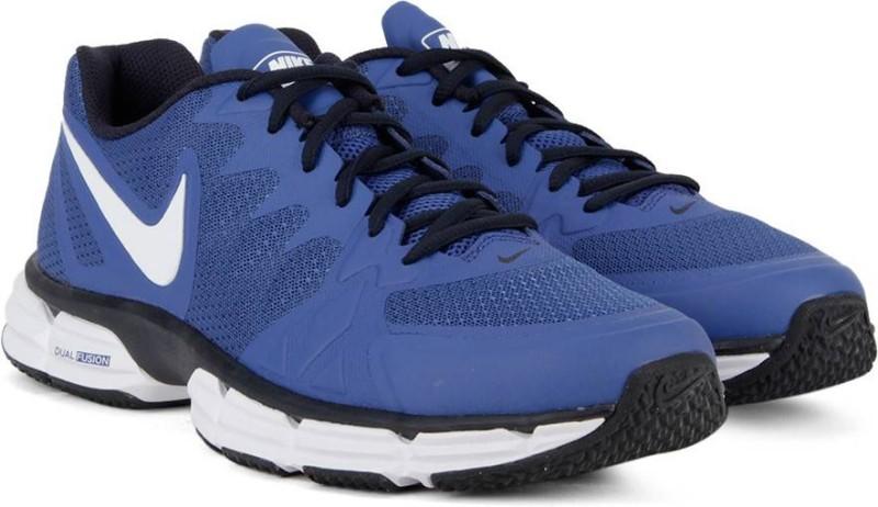 Nike, Mizuno� - Premium Brands - footwear