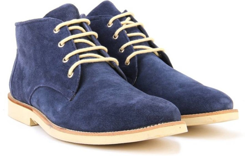Peter England� - Flipkart Exclusives - footwear
