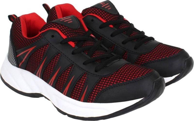Best Buys - Mens Footwear - footwear
