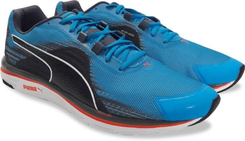 Adidas, USPA� - Mens Footwear - footwear