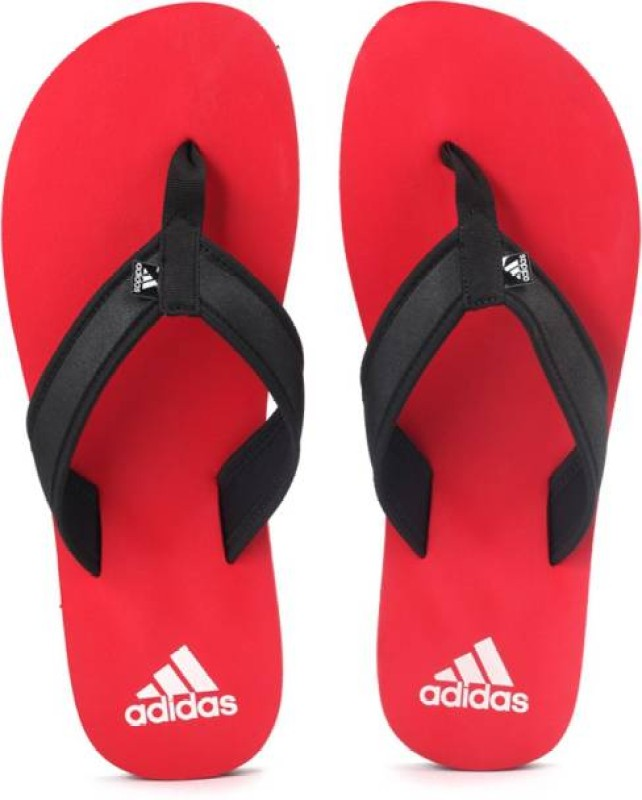 Sandals & Slippers - For Men - footwear