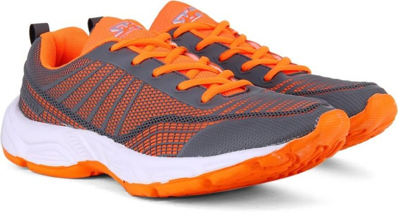 Shoes for Actives - Mens Sports shoes - footwear
