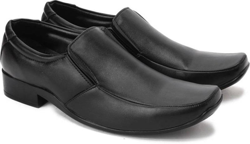 Bata, Action... - Mens Formal Shoes - footwear