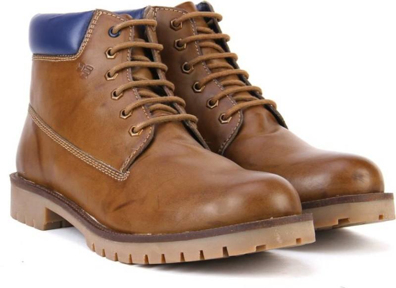Peter England - Mens Footwear - footwear