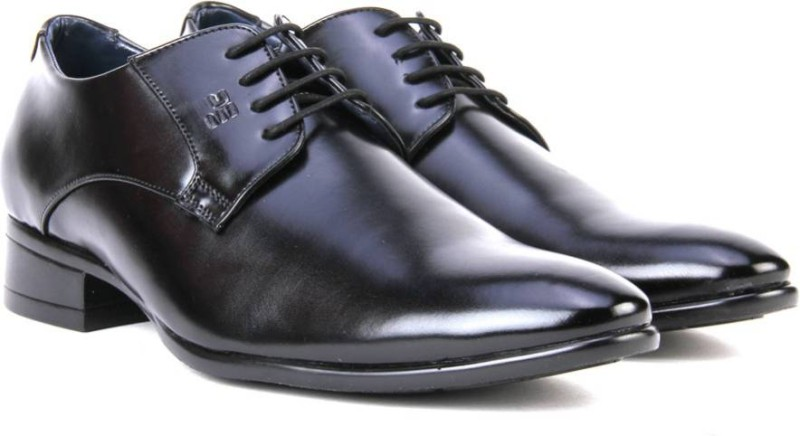 Bata & more - Mens Formal shoes - footwear