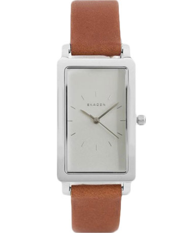 Rectangle - Womens Watches - watches