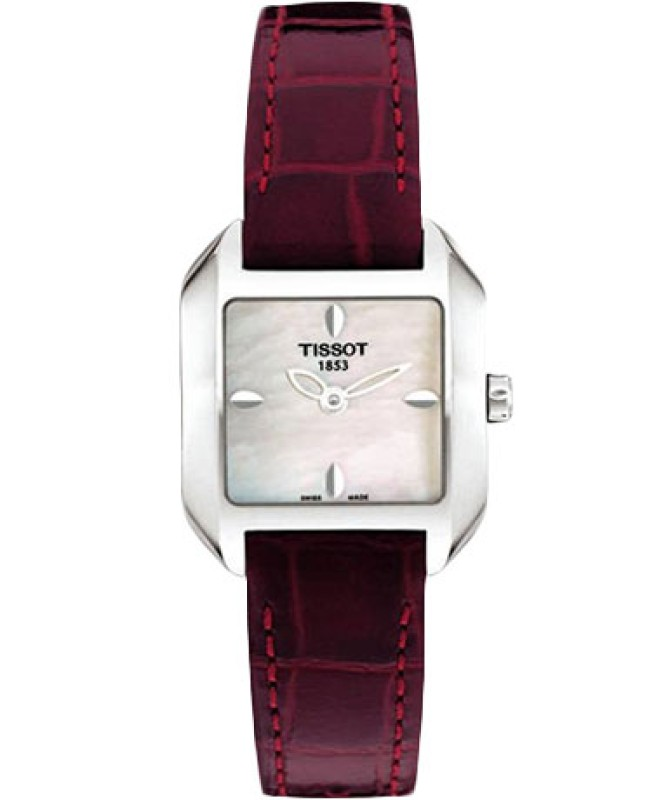 Square - Womens Watches - watches