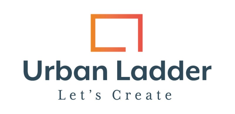 Urban Ladder - King , Queen & Single Size - furniture
