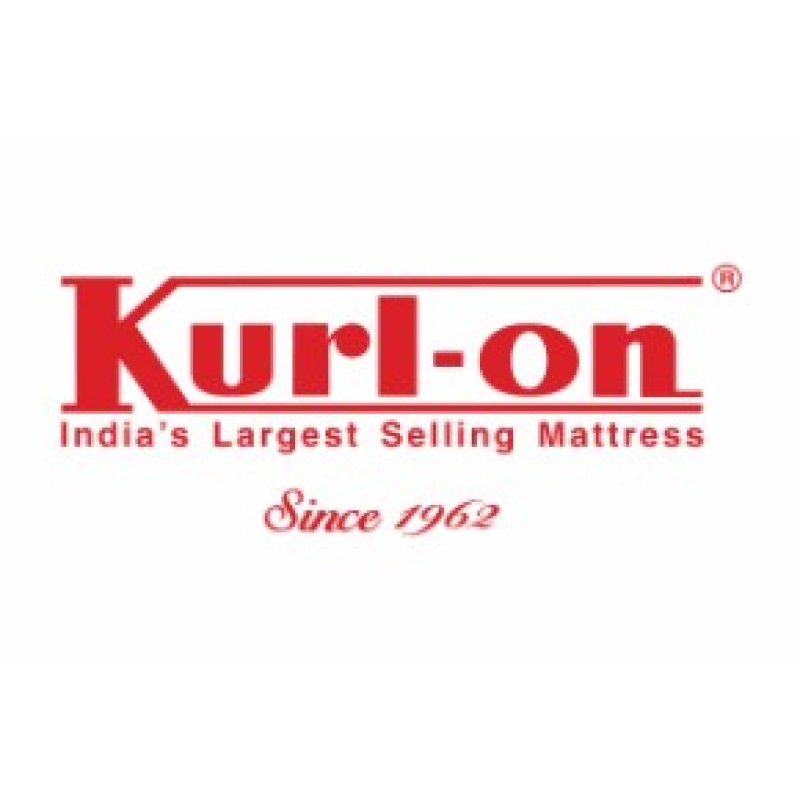 Kurlon - King , Queen & Single Size - furniture