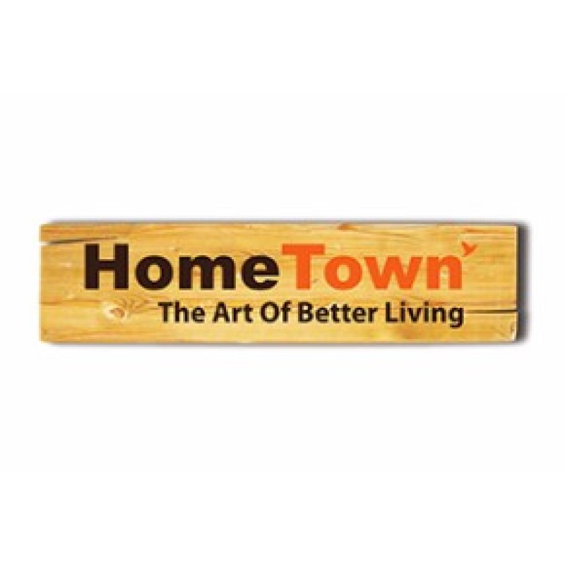 HomeTown - Beds & more - furniture
