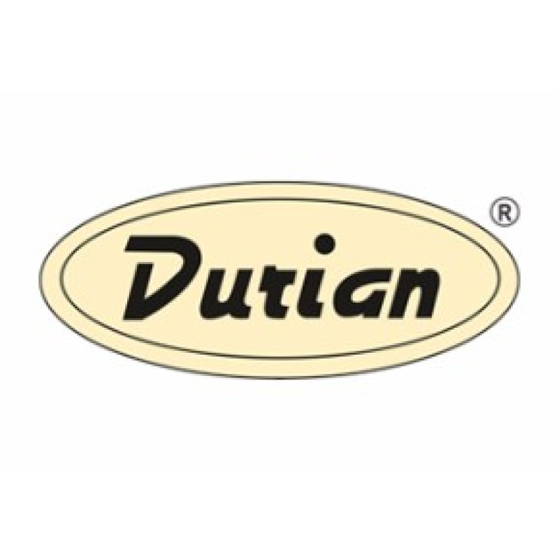 Durian - Sofas & More - furniture