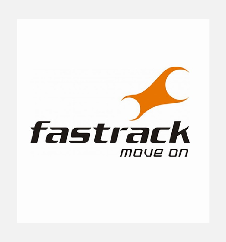 Fastrack - Watches - watches