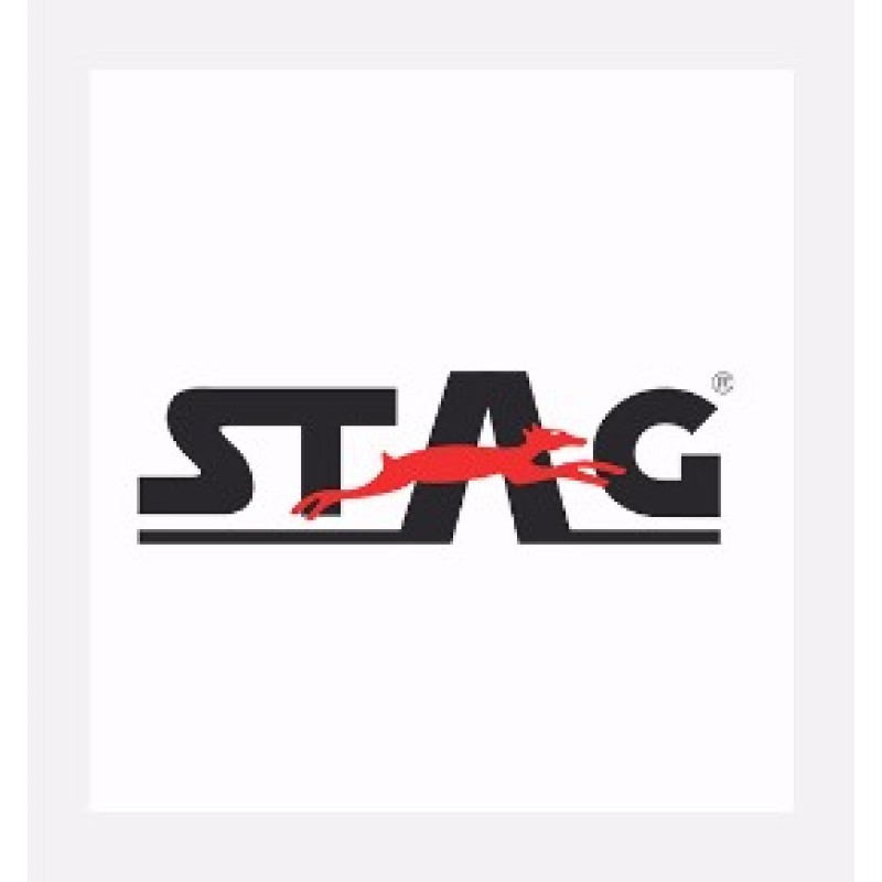 Stag - TT accessories,Yoga Mats - sports_fitness