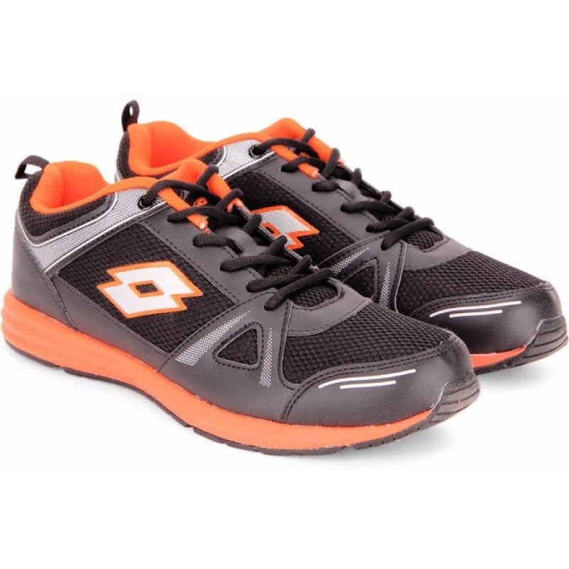 Lotto, Nivia... - Mens Sports Shoes - footwear