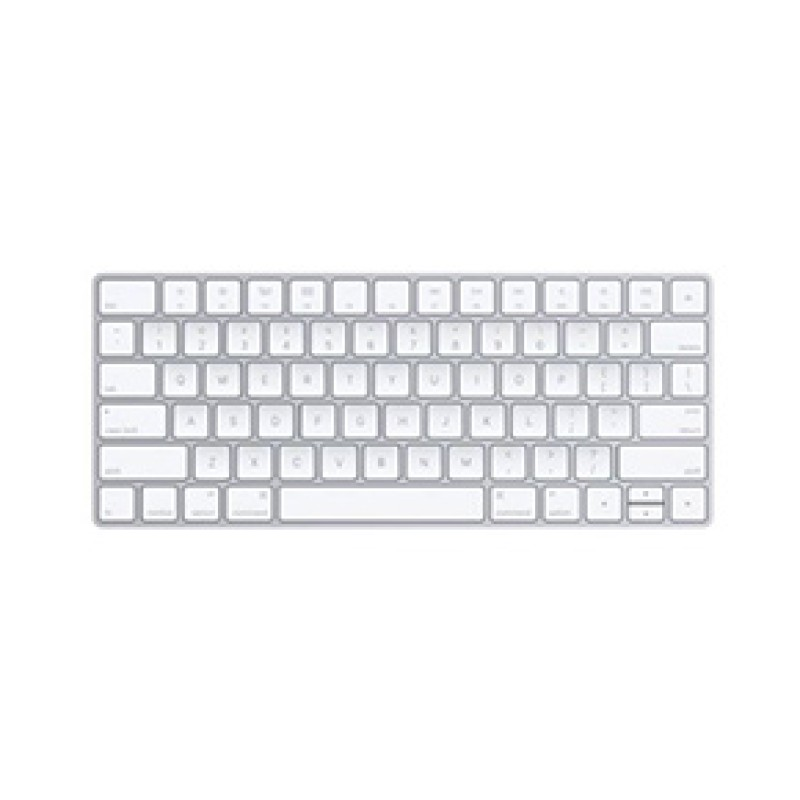 Macbook Keyboard - Macbook Keyboard - computers