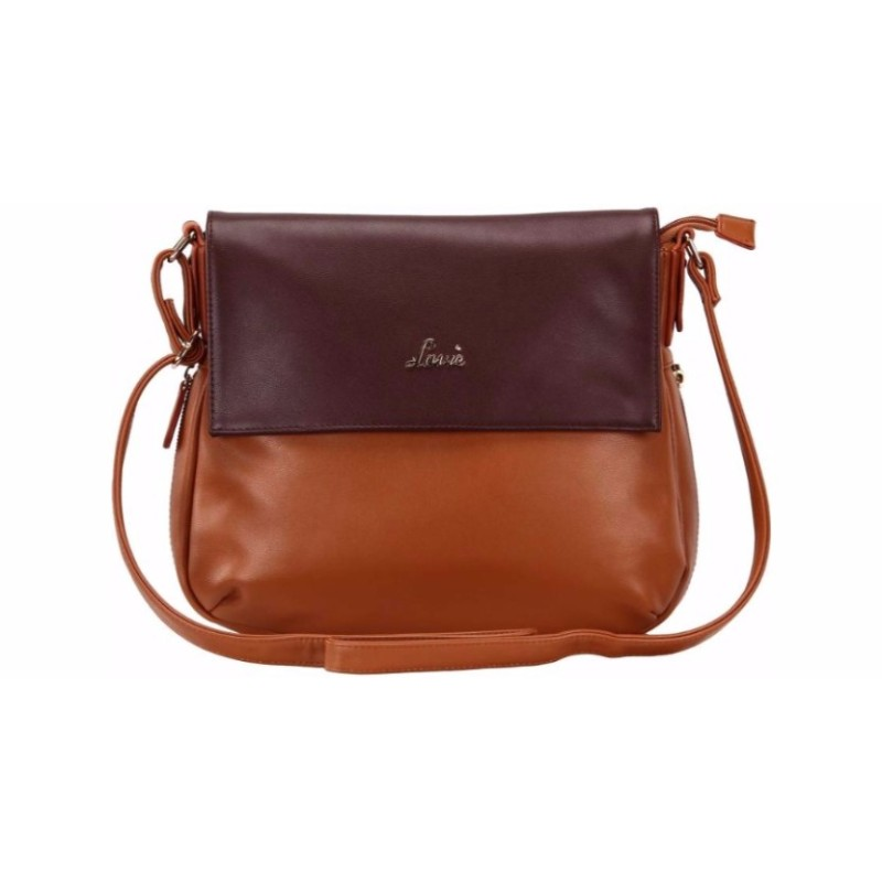 Sling Bags - Baggit, Lavie & More - bags_wallets_belts