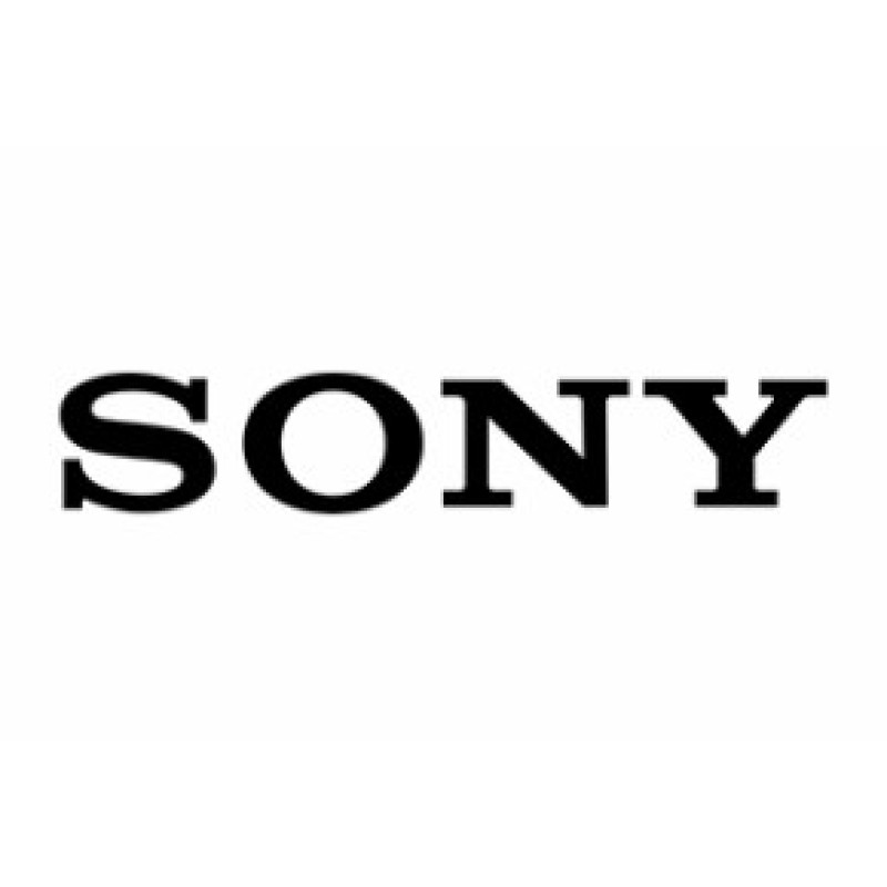 Exchange Offer - Sony Televisions - home_entertainment