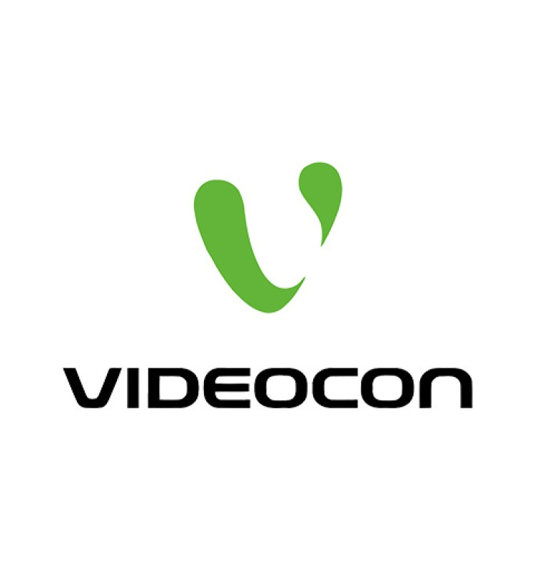 Exchange Offer - Videocon Televisions - home_entertainment