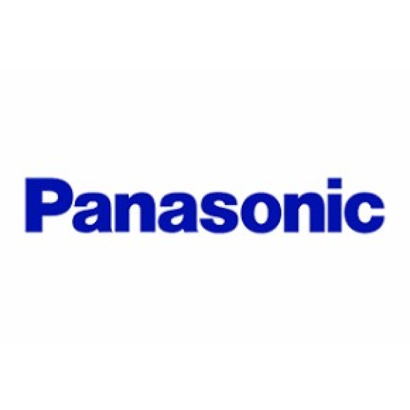 Exchange Offer - Panasonic Televisions - home_entertainment