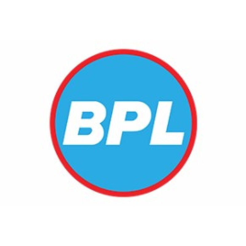 BPL Televisions - Exchange Offer - home_entertainment