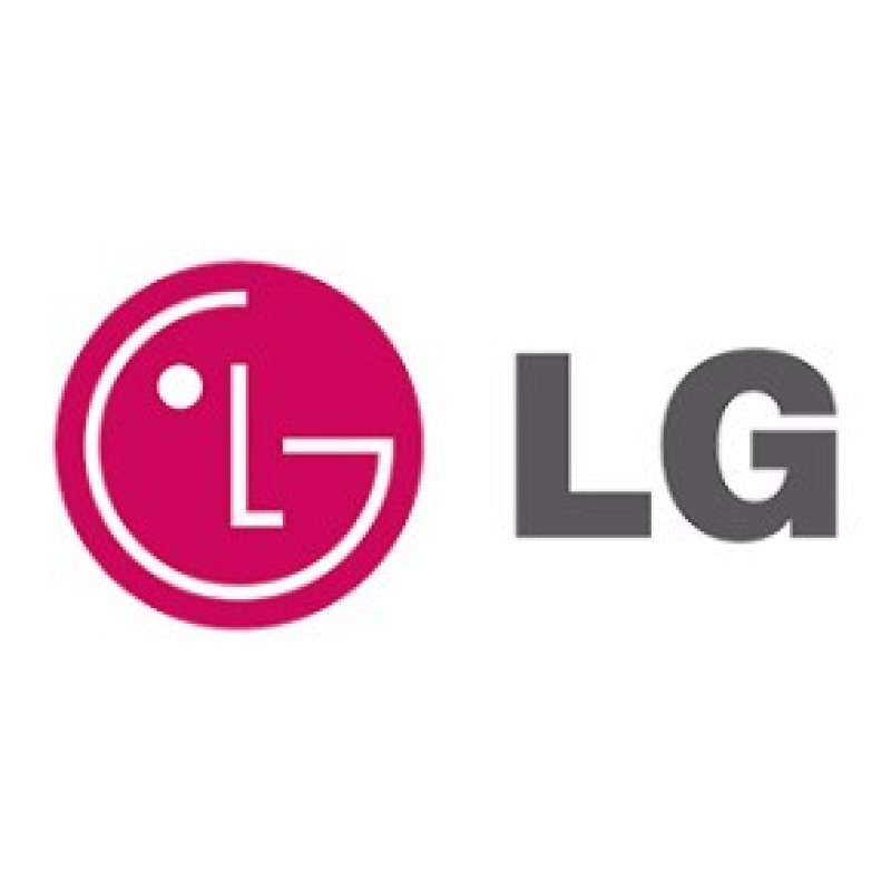 LG Televisions - Exchange Offer - home_entertainment
