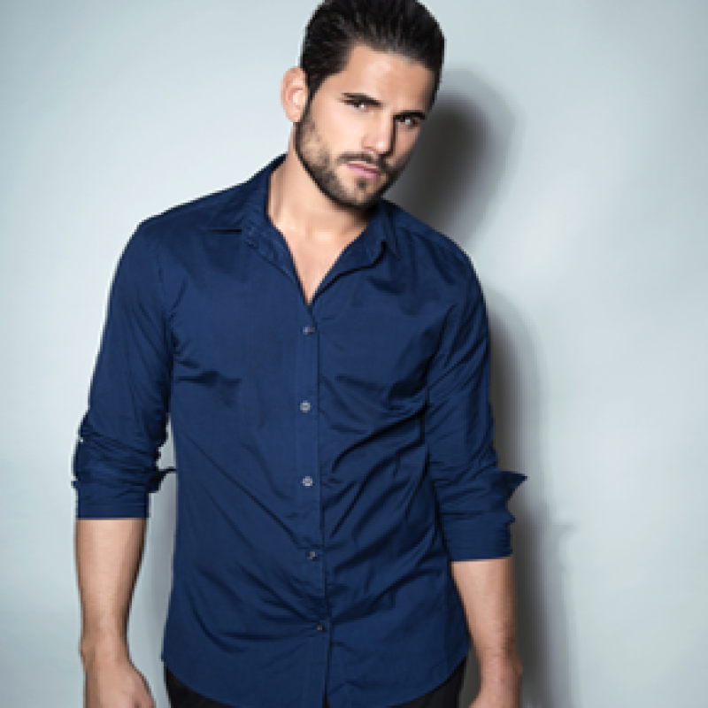 Deals | Top Brands Mens Clothing