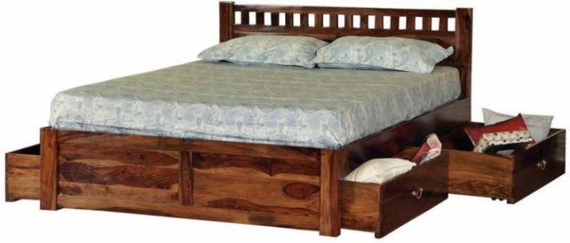 Starting  ?12,599 - Solidwood Furniture - furniture