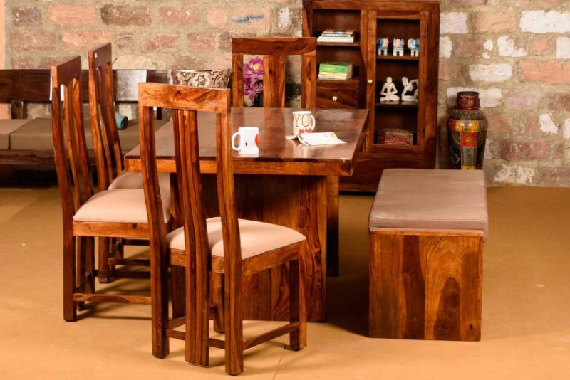 Starting  ?16,999 - Solidwood Furniture - furniture